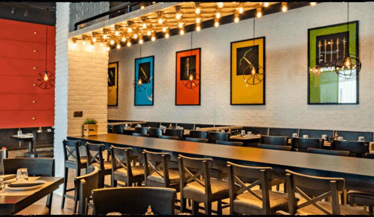 Taste the world on your plate with these cuisine specific restaurants in Al Karama, Dubai