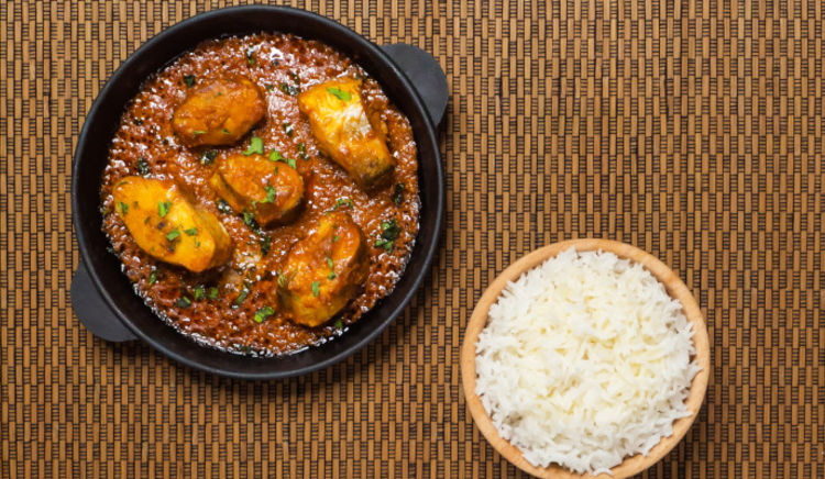 Divine Bengali delicacies that every Kolkata foodie will vouch for!
