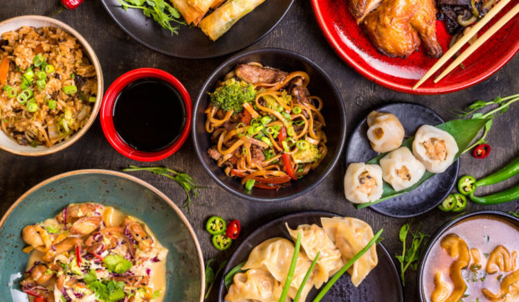 Newly added safe restaurants in Mumbai home delivering delish food