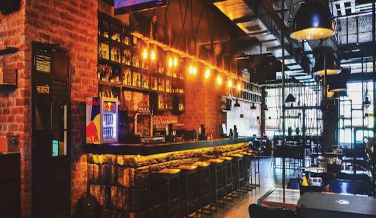 Eating Out? Here Are Leading Restaurants in Sector 29 That You Should Hit Up