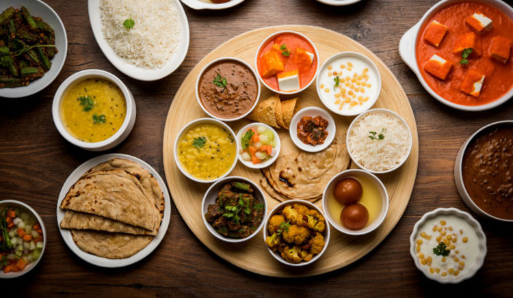 Your search for the best Indian dining destinations in the 'City of Gold' ends here