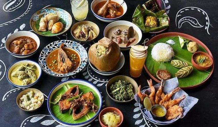 Top Summer Special Bengali Dishes Which Every Foodie Must Eat In Kolkata