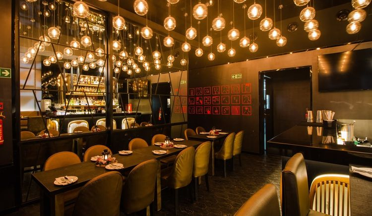 Best Restaurants to Dine at as the Unlocking Happens