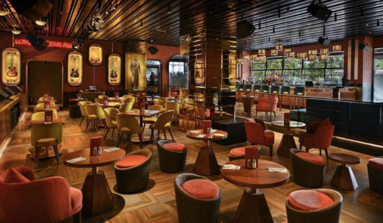 Fabulous eateries to recommence your dining adventures in Bengaluru