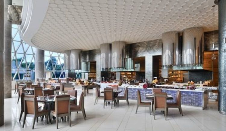 Do you miss eating out? Don't worry we have got you covered - with the list of top restaurants