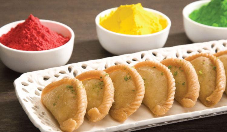 Best sweet shops in Mumbai to celebrate the festival of colours