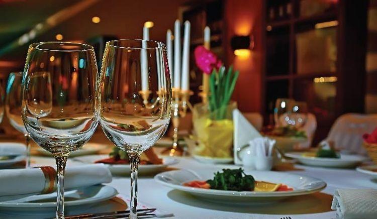 The inside story of Restaurant Awards