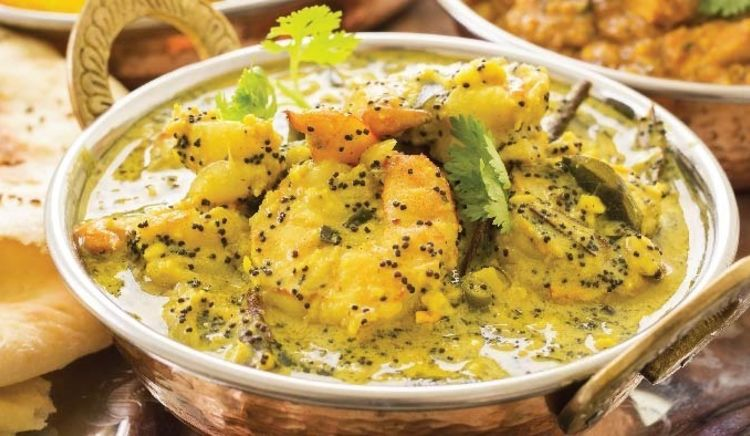 The growth of Bengali fine-dining options in the city