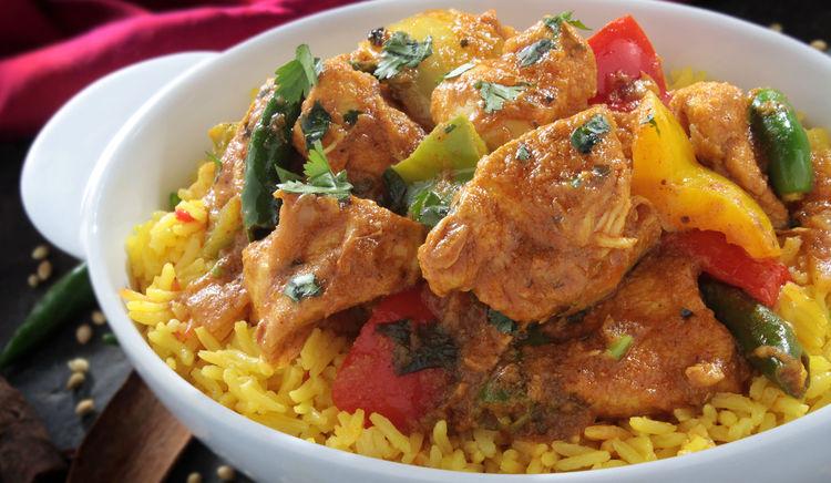Invitation ashok vihar phase 2 delhi ncr restaurants eazydiner stopboris Gallery